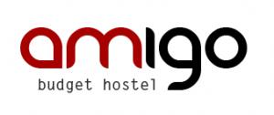 Amigo Budget Hostel